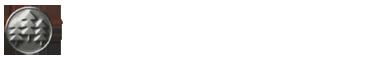 九州一円(福岡、佐賀、大分、長崎、熊本、宮崎、鹿児島、沖縄)のフロアコーティングならアイウッズ